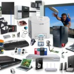 Computer Accessories Rochester NY